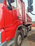 乘龙H7,350潍柴动力,长7.8米,高1.5米,