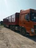 一H7-460玉柴